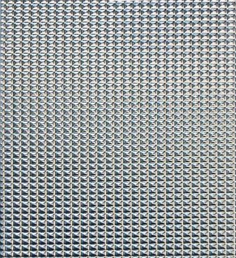 Glass Textured All Types Amp Thickness Available Listed Here